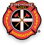 Firehouse Subs Foundation Logo