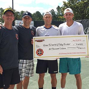 annual_tennis_tournament
