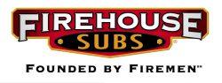 Firehouse Subs logo